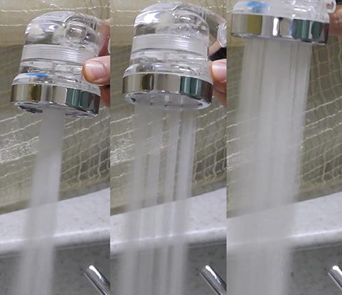 BODYLUV-水龍頭過濾器-廚房水龍頭-濾水評價-玄彬水龍頭