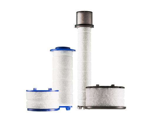 BODYLUV-蓮蓬頭-玄彬蓮蓬頭-filter-濾水評價